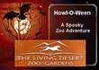 Howl-O-Ween Event Offers Local Real Estate a Treat