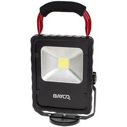 Bayco SL-1514