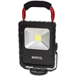 Bayco Introduces 3 High Lumen AC-Powered LED Work Lights That Stay Cool to the Touch