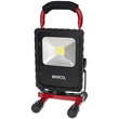 2,200 Lumen LED Work Light