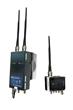 New Low Cost, Long Range Wireless Video, Tally & CCU - VidOvation