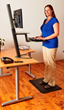 Caesars Palace Host HealthPostures and Other Ergonomic Developers