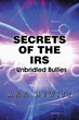 IRS Audits: What Can Go Wrong and What You Can Do About It