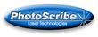 PhotoScribe Logo