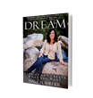 CEO of Dream University and Author, Marcia Wieder, Gears Up for the Launch of Her Book, 'DREAM'.