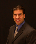 Dr. David Hakimi, Westlake Village Dentist