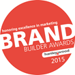 Hanley Wood Announces Winners of the 2015 Brand Builder Awards