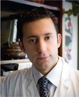 Peyman Ghasri MD, San Fernando Valley Dermatologist