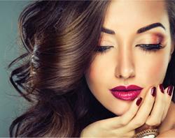 Eyelash Extensions Amazing Lash Studio