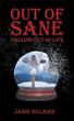New Memoir Warns of Chronic Pain, Disability, Mental Illness