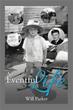 'An Eventful Life' Chronicled in New Memoir