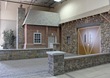 O&G's Masonry Division Announces the Completion of Phase I Renovations at the Bridgeport Retail Showroom