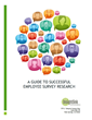 Insightlink Releases 2015 Employee Survey Guide