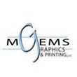 MGemsGraphics Incorporates Brand New Services While Expanding Down The East Coast