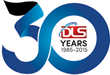 Diversified Labeling Solutions - Trade only label manufacturer turns 30