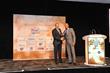 Signbox wins awards and accolades at BSGA Sign Awards