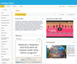 Haiku Learning and GoSignMeUp Partner for K-12 Professional Development Solution