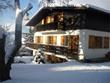 Les agents Leggett Immobilier des Alpes annoncent la nomination de...