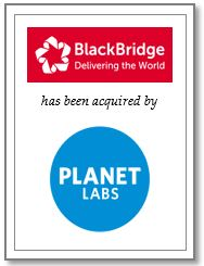 BlackArch Advises BlackBridge