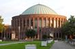 Tonhalle © Duesseldorf Tourismus GmbH