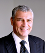 Patrick Andres Joins The Rainmaker Group as Managing Director of Asia-Pacific
