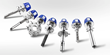METTLER TOLEDO Expands the GPro™ 500 Analyzer Series