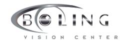Boling Vision Center- Elkhart, IN