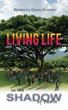 Inspiring New Xulon Book: Living Life With Faith & Perseverance