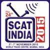 VideoPropulsion & MultiVirt To Demonstrate Low Cost Satellite & Cable DTV Solutions At SCaT India 2015 In Mumbai