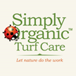 Simply Organic Turf Care Earns Coveted Angie's List Super Service Award