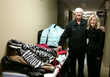 AlignLife of Wauwatosa Provides Warmth Through Their Annual Coat Drive