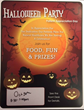 AlignLife Offices had Incredible Turnout and Healthy Teaching Opportunity for Halloween Patient Appreciation