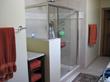 award winning airoom bathroom before photo