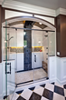 airoom bathroom remodeled shower