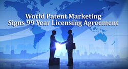 Licensing Agreement: How World Patent Marketing's Low Cost...