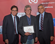 Clear Blue Technologies Named Mind-to-Market Award Winner by Ontario Centres of Excellence