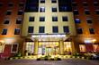 Best Western Plus Riyadh Hotel Saudi Arabia Exterior