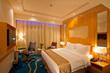 Best Western Plus Riyadh Standard Room
