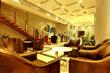 Best Western Olaya Hotel Riyadh Saudi Arabia-Lobby