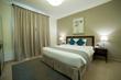 Best Western Dammam Guest Room