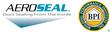 BPI and Aeroseal Announce Strategic Partnership