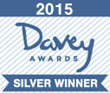 Moore & Scarry Advertising Honored with Two 2015 International Davey Awards for Outstanding Creative Work