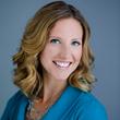 Novatek Communications President Amy Castronova named to MedTech Board of Directors