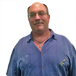 Tim Wahlers Promoted to Branch Operations Manager For Coastal Shower Doors