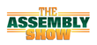 The ASSEMBLY show takes place Oct. 27-29 2015 at the Donald E. Stephens Convention Center in Rosemont, IL.