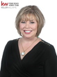 Bowdey Joins the Pismo Beach Homes Real Estate Team at Keller Williams Realty Central Coast