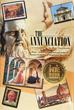 New Catholic Novel Set In Florence Wins Indie National Book Award