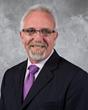 Capital Fiduciary Advisors CEO John H. Wolff Wins 2015 SmartCEO Magazine Money Manager Award