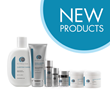 Skin Wellness Center of Alabama Announces Skin Care Product Line Launch