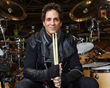 Former Journey Drummer Deen Castronovo Makes Plea Deal and an Apology